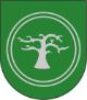 Wappen Gemeinde Dohren - klein -©Samtgemeinde Tostedt