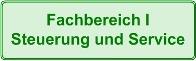 Fachbereich I©Samtgemeinde Tostedt