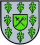 Wappen SG Tostedt klein©Samtgemeinde Tostedt